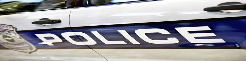 Synthetic pot 'herbal potpourri' found on Morristown men