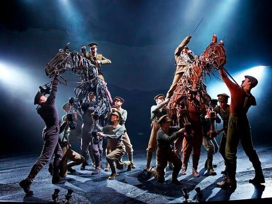 bc-us--theater-warhorse-ref.jpg