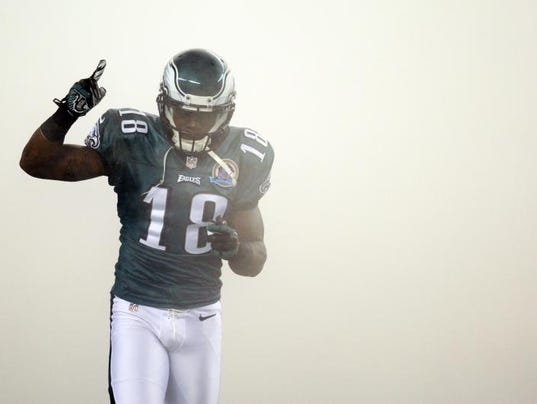 -wil-eagles-ds22.jpg20121214.jpg
