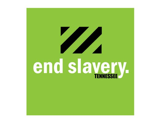 636221665906791320-End-Slavery-Tennessee-logo.JPG