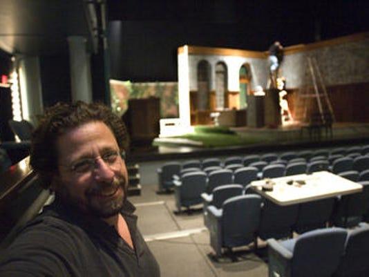 PNI 1219 actors theatre closes