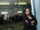 Former DuPont material engineer turned car mechanic