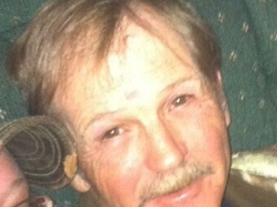 James Leager, 63, was found injured in his car April 27, 2016, and later died due to his injuries. The investigation into his death continues.