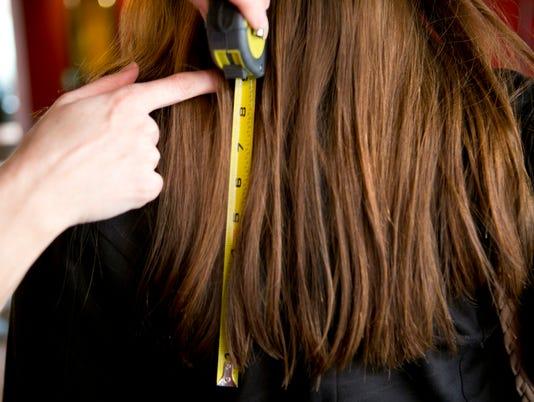 Hair promo.JPG