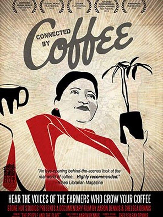 Conn by Coffee ART.jpg
