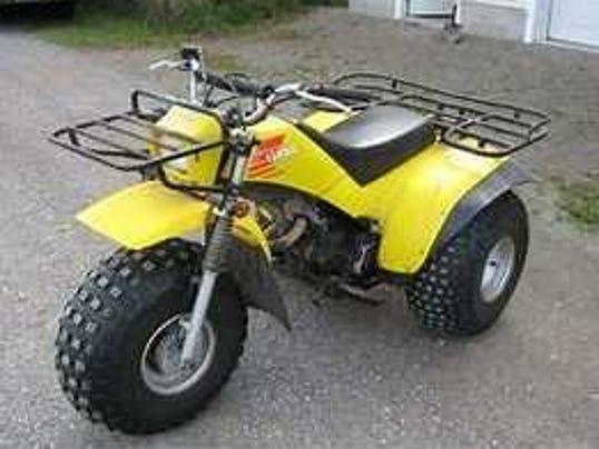 636572322288517311-Yamaha-three-wheeler.jpg