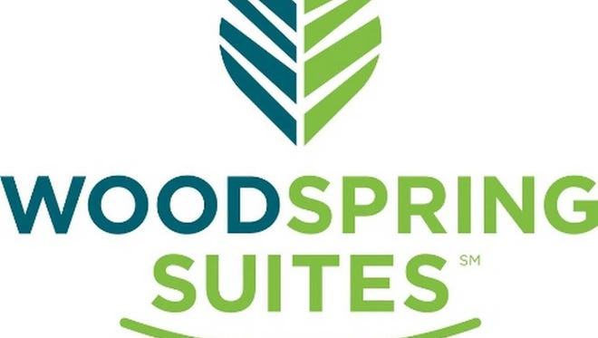 A WoodSpring Suites hotel might be in the works for West Milwaukee.