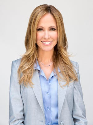 Dana Walden, chairman and CEO of Fox Television Group, will see her studio arm sold off to Disney.