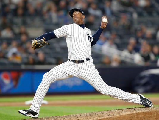 Red_Sox_Yankees_Baseball_90992.jpg