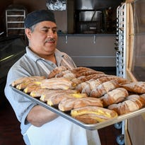 Panaderia San Miguel brings scratch Mexican pastries to Evansville's East Side