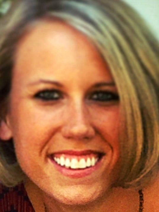 Monica Braswell.JPG