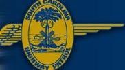 SC Highway Patrol