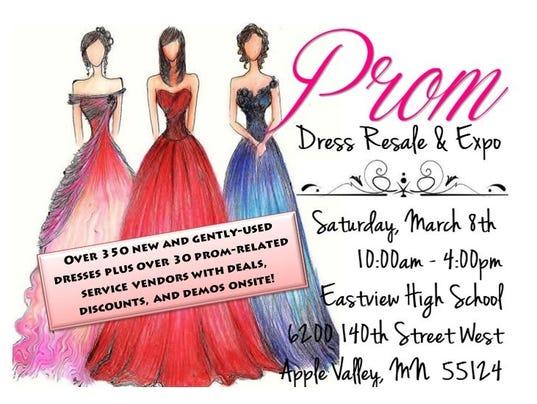 Resale Wedding Dresses Dallas Texas - Wedding Guest Dresses
