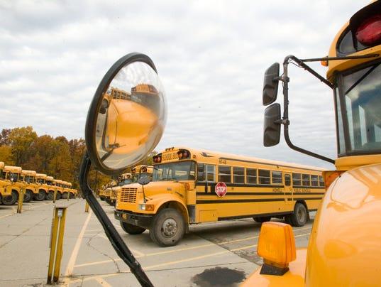 Howell schools buses.jpg