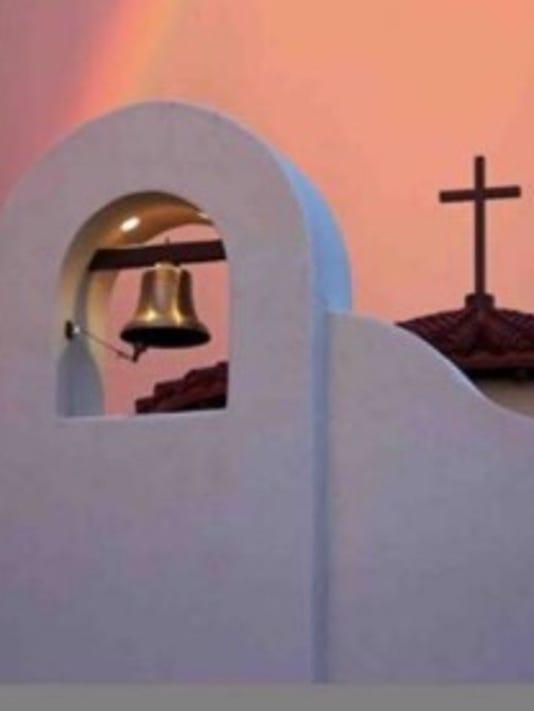 Franciscan-.jpg