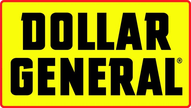 Dollar General has opened stores across central Alabama this year, part of a nationwide push.