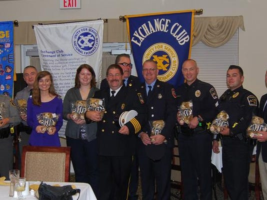 -HES-110215-SUB-Exchange-Club-First-Responders.jpg_20151102.jpg