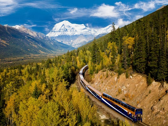 636746362342652922-The-Rocky-Mountaineer-LPT1012-015-.jpg