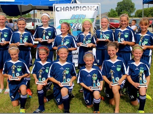 youth soccer LUFC girls navy_0914.jpg