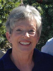 Barbara Leslie, 70, was found murdered in her Sun City