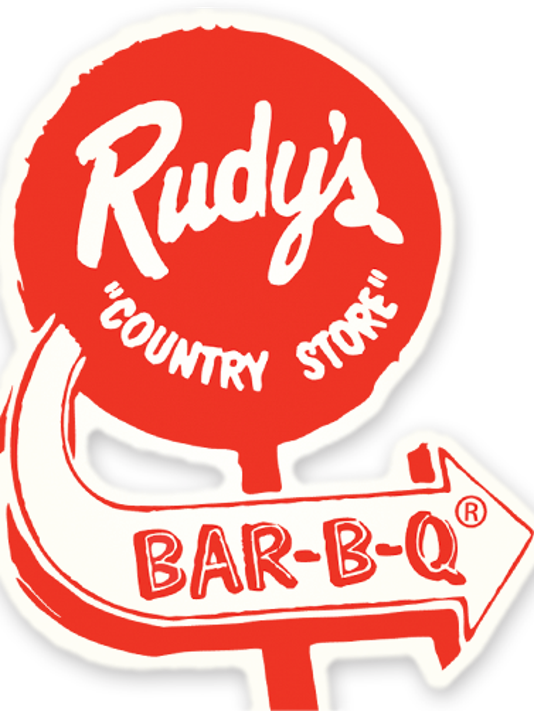 636147394302565147-rudy-s.png