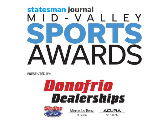 Mid-Valley-Sports-Awards-Logo-FINAL.jpg
