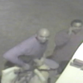 Photos: Surveillance of burglary at Wood's Feed Store and Stables