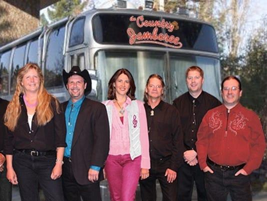 C Jam Tour Bus Photo.JPG