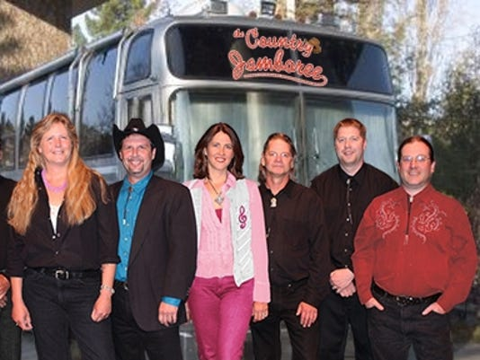 C Jam Tour Bus Photo.JPG