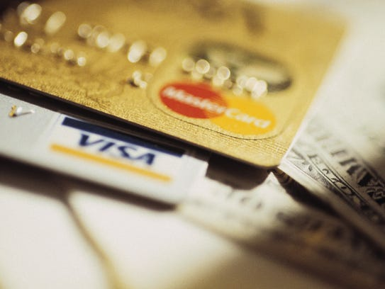 how to pay your bills with a credit card