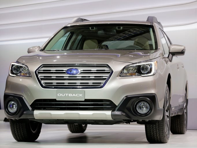 Subaru Des Moines >> Consumer Reports lists the most reliable car brands