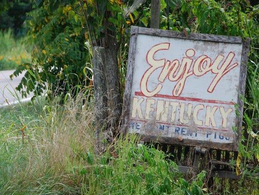 Enjoy_Kentucky