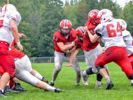 636405850222977686-CVU-Football-vs-Rutland-09Sep17-1001.jpg