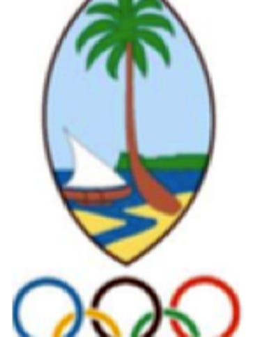 Guam National Olympic Committee