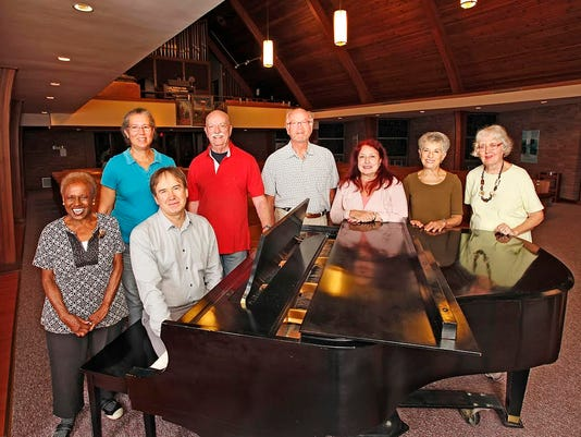OSNJ-MOntclair-choir-veterans-10-16-credit-Arthur-Paxton