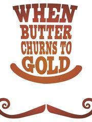 -dcn 0408 northern sky butter churns logo.jpg_20150407.jpg