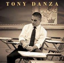 Tony Danza News Tony Danza Bio And Photos Tvguidecom