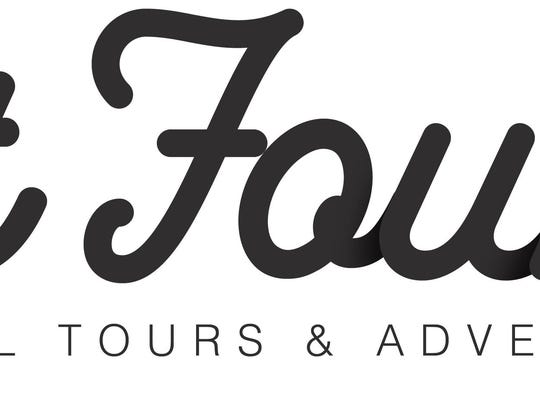 Get Found Travel is targeting Millennials and their