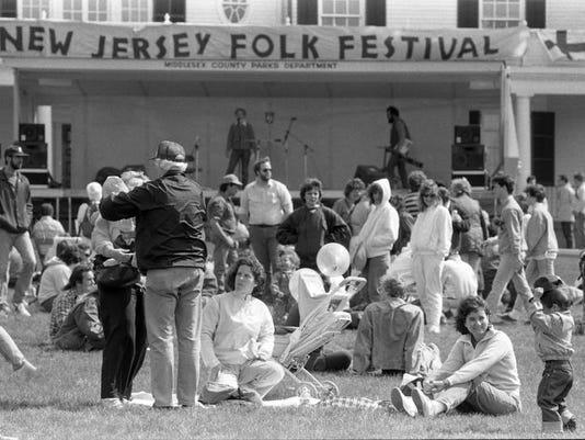 1988Folkfest.jpg