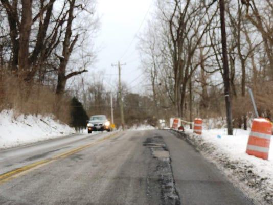 pothole nws mma 53 (2).JPG