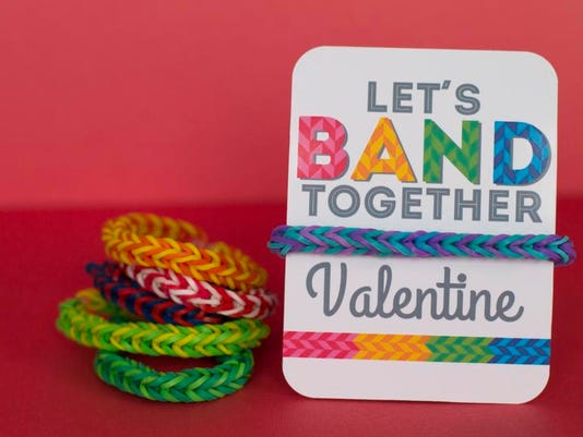 Crafts-Valentines_Youn(1).jpg