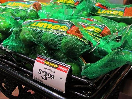 The Great Lime Shorta.jpg