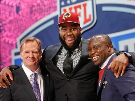 NFL Draft Football_Syed.jpg