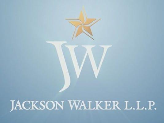 636244792454661980-Jackson-Walker-Logo.JPG