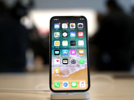 The next iPhone will likely have a huge camera bump—but do we even care?