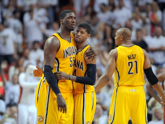 PACERS04_39