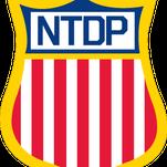 NTDP logo