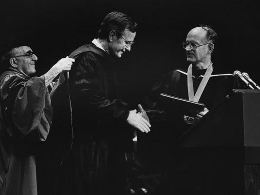 636607808483376165-bush-honorary-doctorate-from-MU-in-1982.jpg