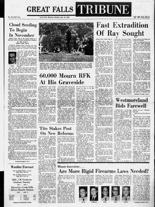 Great_Falls_Tribune_Mon__Jun_10__1968_