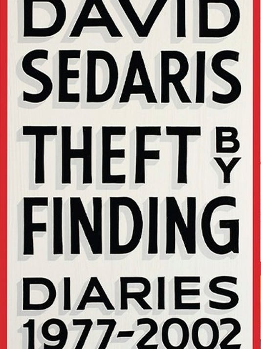 theft-by-finding.jpg